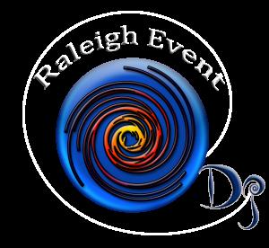 www.RaleighEventDJ.com