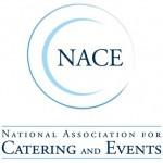 NACE_Logo